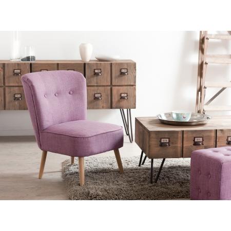fauteuil-scandi-tissu-rose