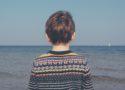 pexels-photo-66357