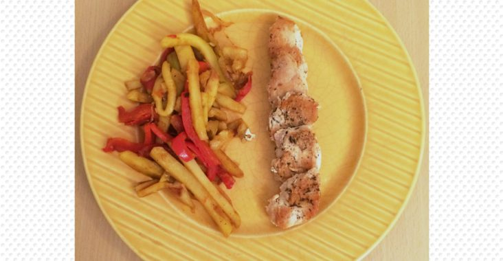 final-legumes-poulet