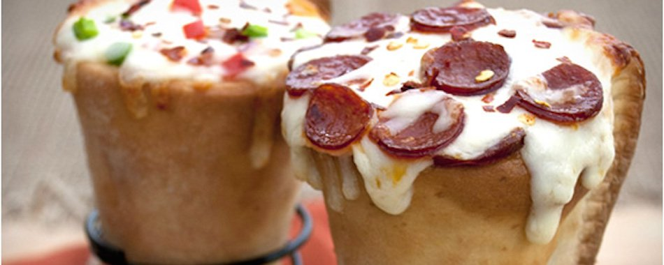 pizza_cone_gambetta_nouveauta