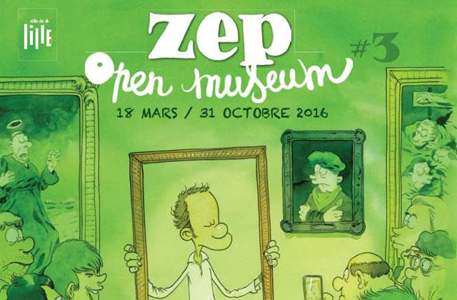 zep_webzine
