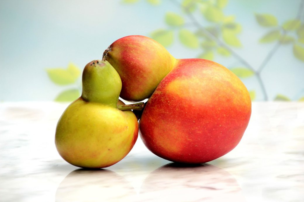 fruit-741172_1280