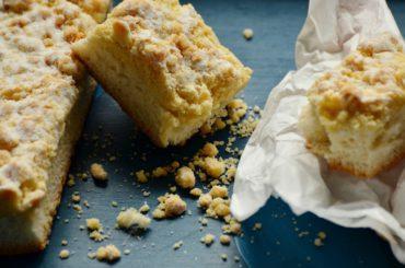 streusel-cake-1493381_1280