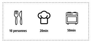 logo-cuisine22