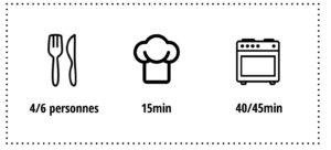 logo-cuisine33
