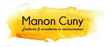 Manon Cuny